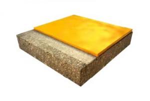 Pardoseli industriale Rinol Sealing - Pardoseli industriale epoxidice