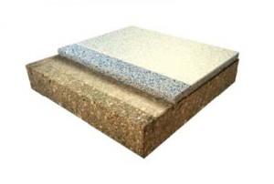 Pardoseli industriale Rinol Solid - Pardoseli industriale epoxidice