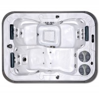 Spa Self-Cleaning Model H300 - Spa-uri selfcleaning