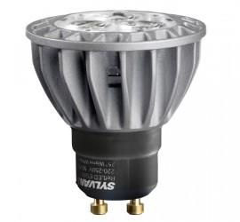 HI-SPOT REF LED ES50 GU10 230LM - Lampi cu LED