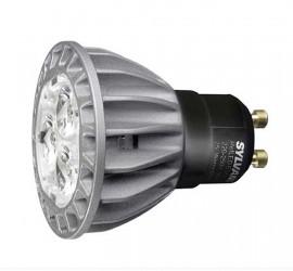 HI-SPOT REF LED ES50 GU10 350LM - Lampi cu LED