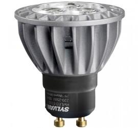 HI-SPOT REF LED ES50 GU10 450LM - Lampi cu LED