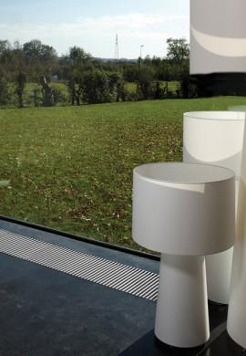 QuatroCanal - Ventiloconvector de pardoseala pentru instalatii cu 4 tevi - Ventiloconvectoare de pardoseala - Clima Canal + Hybrid - Quatro si Micro