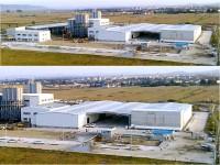 Fabrica de adezivi Henkel - Fabrica de adezivi Henkel