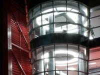 Sediu Classic Dome Otopeni  - Sediu Classic Dome Otopeni
