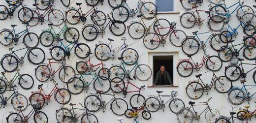 Altlandsberg, foto httpwww.spiegel.de - Altlandsberg, foto httpwww.spiegel.de