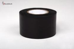 Banda adeziva electroizolatoare din PVC - Benzi adezive si garnituri - BANDATECH