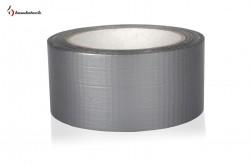 Banda adeziva PVC cu insertie textila AMERICAN TAPE - Benzi adezive si garnituri - BANDATECH