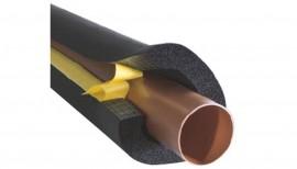 Termoizolatie din cauciuc elastomeric anticondens Armacell Armaflex AF - Izolatii termice pentru instalatii - ARMACELL
