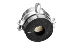 Suportu de teava Armafix AF - Izolatii termice pentru instalatii - ARMACELL