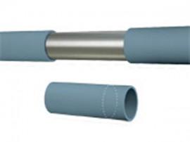 Strat componenta a sistemului criogenic Armaflex LTD - Izolatii termice pentru instalatii - ARMACELL