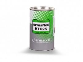 Adeziv Armaflex HT625 - Izolatii termice pentru instalatii - ARMACELL