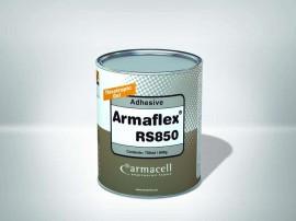 Adeziv gel pentru elastomer Armaflex RS850 - Izolatii termice pentru instalatii - ARMACELL