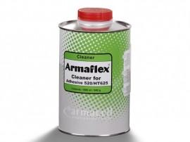 Produs pentru curatat Cleaner Armaflex - Izolatii termice pentru instalatii - ARMACELL