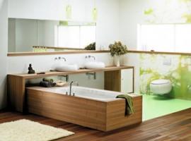 Geberit - Rezervoare incastrate - Rezervoare incastrate pentru vase wc, pisoare, lavoare si bideuri