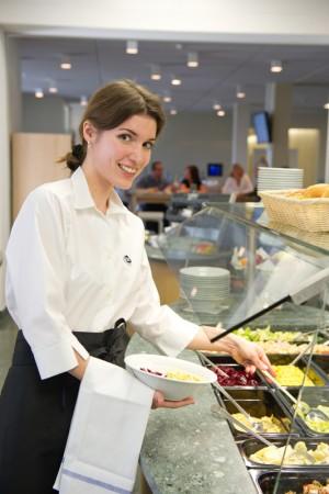Servicii catering - Servicii de catering