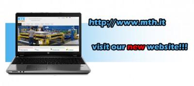 www.mth.it - poza site