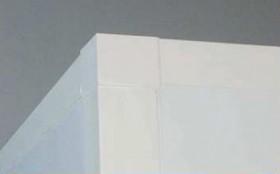 Articulatii unghiulare - Dotari camere frigorifice