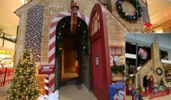 09-wd0909-gingerbread-2 - Cea mai mare casuta din turta dulce din lume