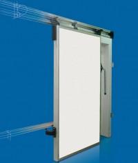 Sistem de glisare Mirror - Noul sistem de glisare Mirror