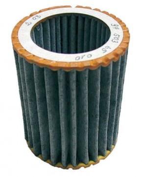 Filtru M-WRG-FK - Filtre sisteme de ventilatie descentralizata