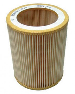 Filtru M-WRG-FS - Filtre sisteme de ventilatie descentralizata