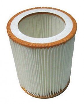 Filtru M-WRG-FA - Filtre sisteme de ventilatie descentralizata