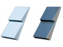 Grila M-WRG-ES - Grile sisteme de ventilatie descentralizata