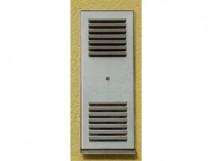 Grila M-WRG-ESG/AP - Grile sisteme de ventilatie descentralizata