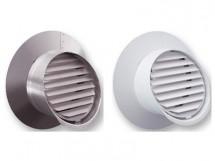 Grila M-WRG-ESR - Grile sisteme de ventilatie descentralizata