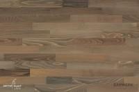 Fag neaburit culoare Stone Gray - Gama Unopark Forte