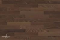 Fag neaburit culoare Stone Brawn - Gama Unopark Forte