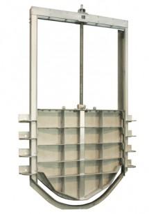 Stavilare XL4-RS - Stavilare