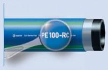 Teava Egeplast SLA 20 - Tevi din polietilena