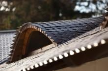 Proiect renovare acoperis Baneasa, Casa alba - Montaj invelitori