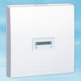 Sistem de ventilatie cu recuperare de caldura M-WRG-K - Sisteme M-WRG-Konfort