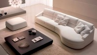 Canapea  Home 02 - Canapele colectia modern