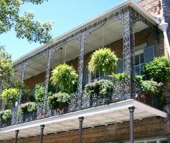 balcon - Balcon