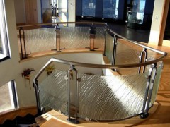 balustrada - Balustrada