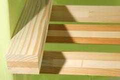 lemn stratificat - Lemn stratificat