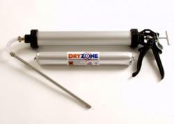 Crema antiigrasie Dryzone - Crema antiigrasie DRYZONE