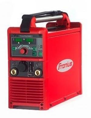 Aparat de sudura - FRONIUS TransTig 2200 - Aparat de sudura - TransTig 2200
