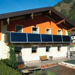 Panou solar AWK PRO - Panouri solare