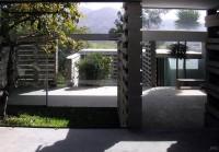 Casa Pentimento - Casa Pentimento