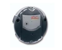 Regulator de temperatura - BRAMAC - Statii de pompare si automatizare