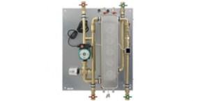 Modul preparare apa calda proaspata - BRAMAC - Alte accesorii