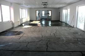foto 15 - tehnica reparatii fisuri pardoseala - Galerie 3
