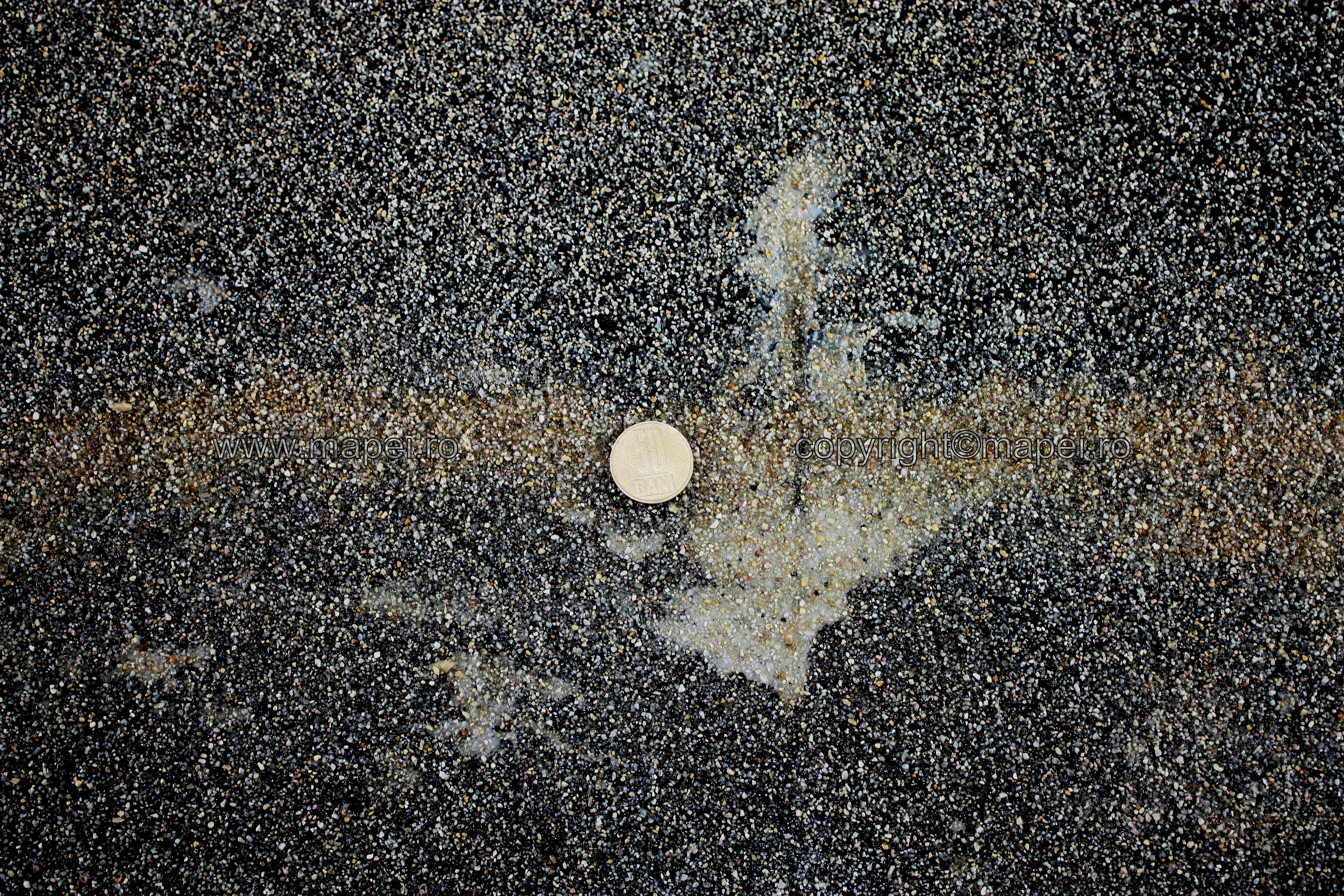 foto 18 - detaliu reparatie si strat epoxi rugos - Galerie 5
