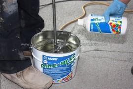 foto 5 - preparare rasina epoxidica - Galerie 13
