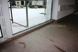 foto 33 - montaj PVC pe sapa autonivelanta - Galerie 13